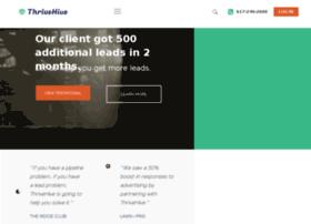 social.digitalmarketinghost.com
