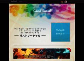 social.gust.co.jp