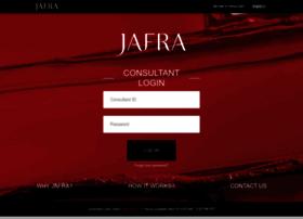 social.jafra.com