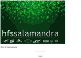social.listagruposalamandra.com