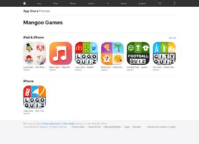 social.mangoo-games.com