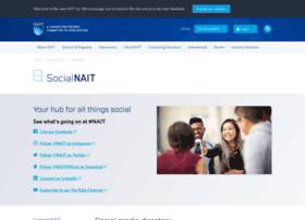 social.nait.ca