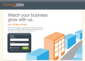 social.orangesoda.com
