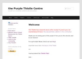 social.purplethistle.ca