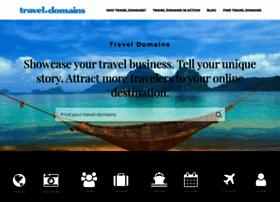 social.search.travel
