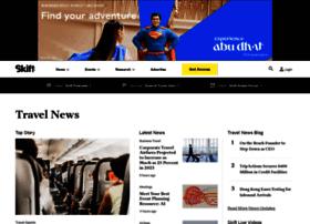 social.skift.com