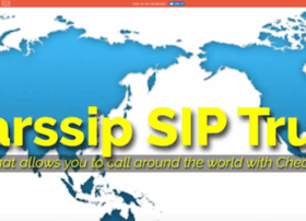 social.starssip.com