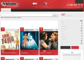 social.ticketland.ru