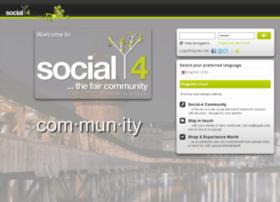 social4.com