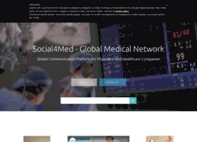 social4med.com