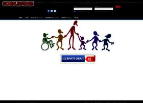 social5stars.altervista.org