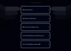 socialadding.com