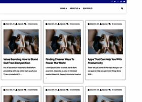 socialadland.com