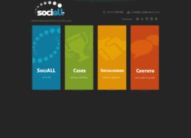 socialadrenaline.com.br