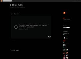 socialads.blogspot.com