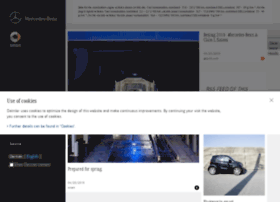 socialaggregator.mercedes-benz.com