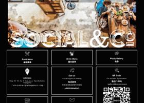 socialandco.com