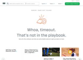 socialandsportsclub.com