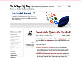 socialappshq.wordpress.com