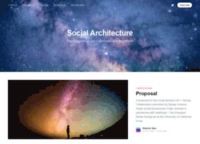 socialarc.com