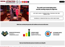 socialattraction.co.uk