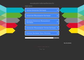socialautomationsoftware.info