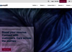 socialbakers.com