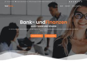 socialbanking20.com