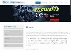 socialbar.ticketmy.com