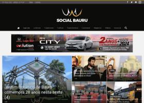 socialbauru.com.br