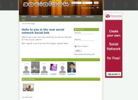 socialbek.yooco.org