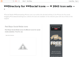 socialbookmarkingicons.com