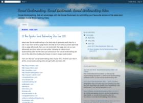 socialbookmarkinglistsites.blogspot.com