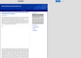 socialbookmarkingservice.biz.ly