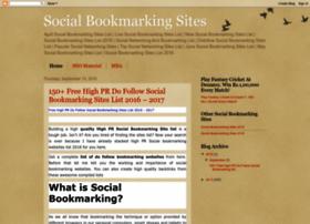 socialbookmarkingsites13.blogspot.com