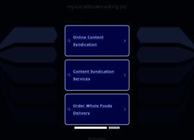socialbookmarkingsiteslist2014.mysocialbookmarking.biz