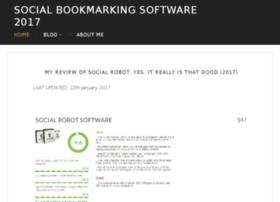 socialbookmarkingsoftware2015.wordpress.com