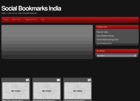 socialbookmarksindia.blogspot.in