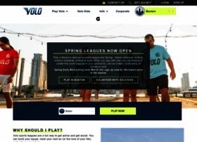socialbostonsports.com