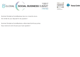 socialbusiness.b-network.com