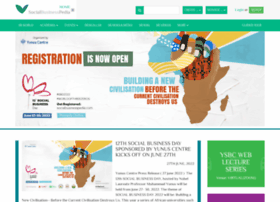 socialbusinesspedia.com