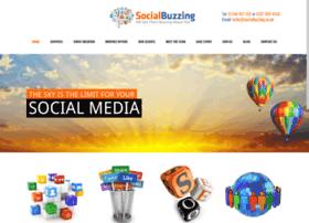 socialbuzzing.co.uk