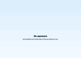 socialbuzzs.info