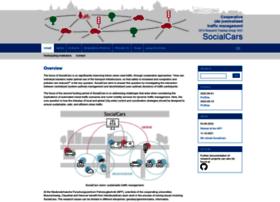 socialcars.org