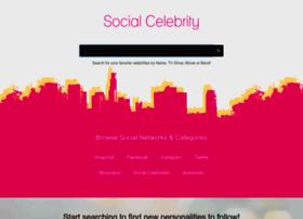 socialcelebrity.co