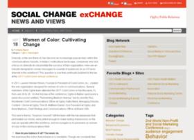 socialchange.ogilvypr.com