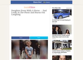 socialchive.com