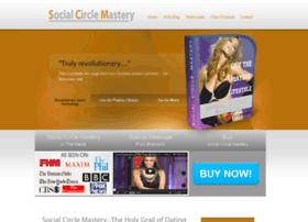 socialcirclemastery.com