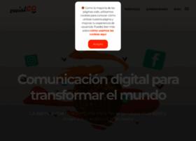 socialco.es