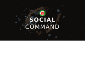 socialcommand.in
